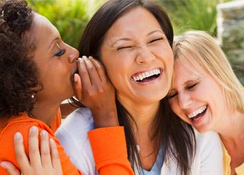 Menopausal Women