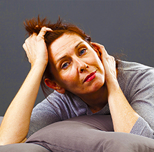 signs-of-menopause